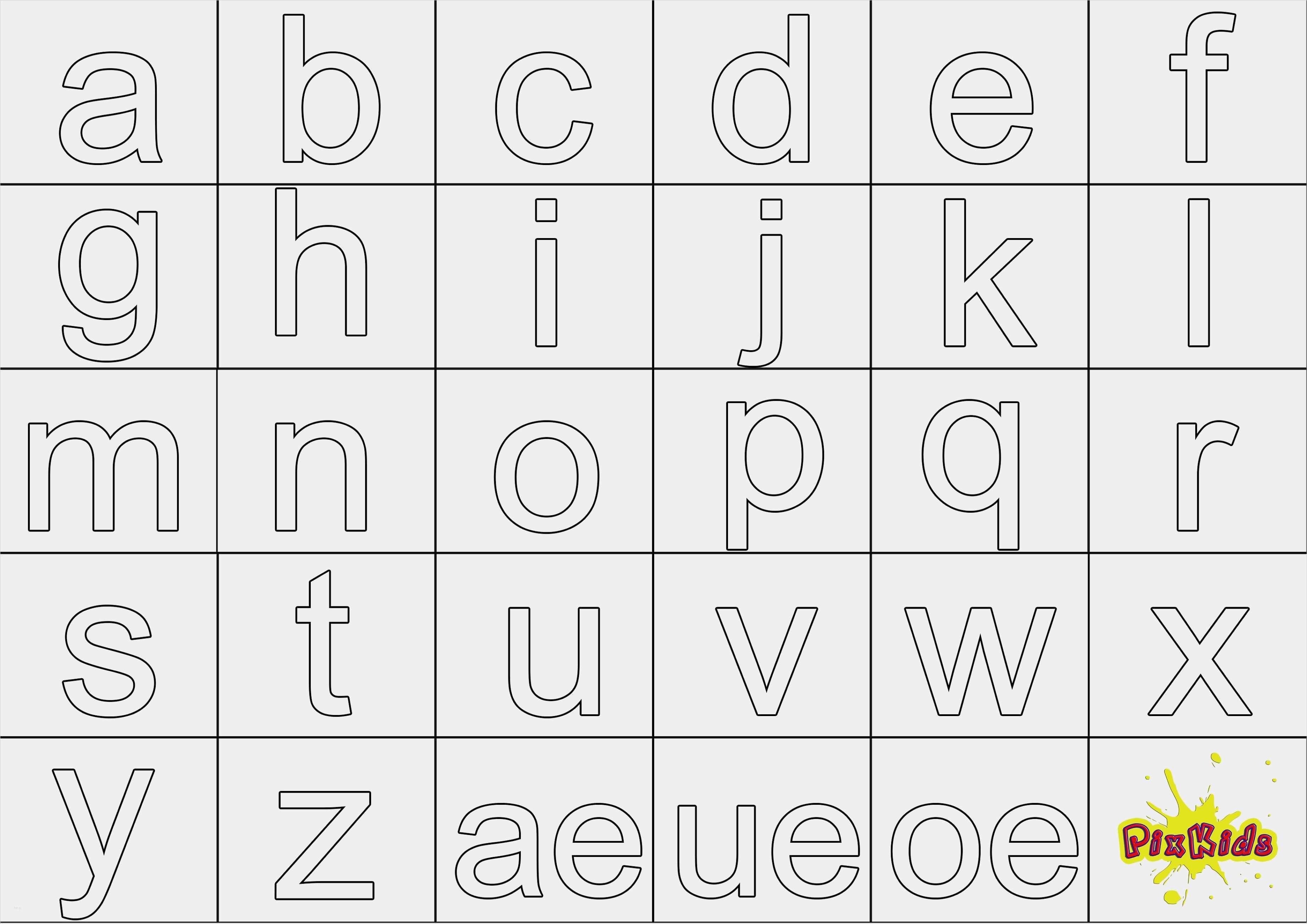 erstaunlich alphabet buchstaben vorlagen abbildung  abc