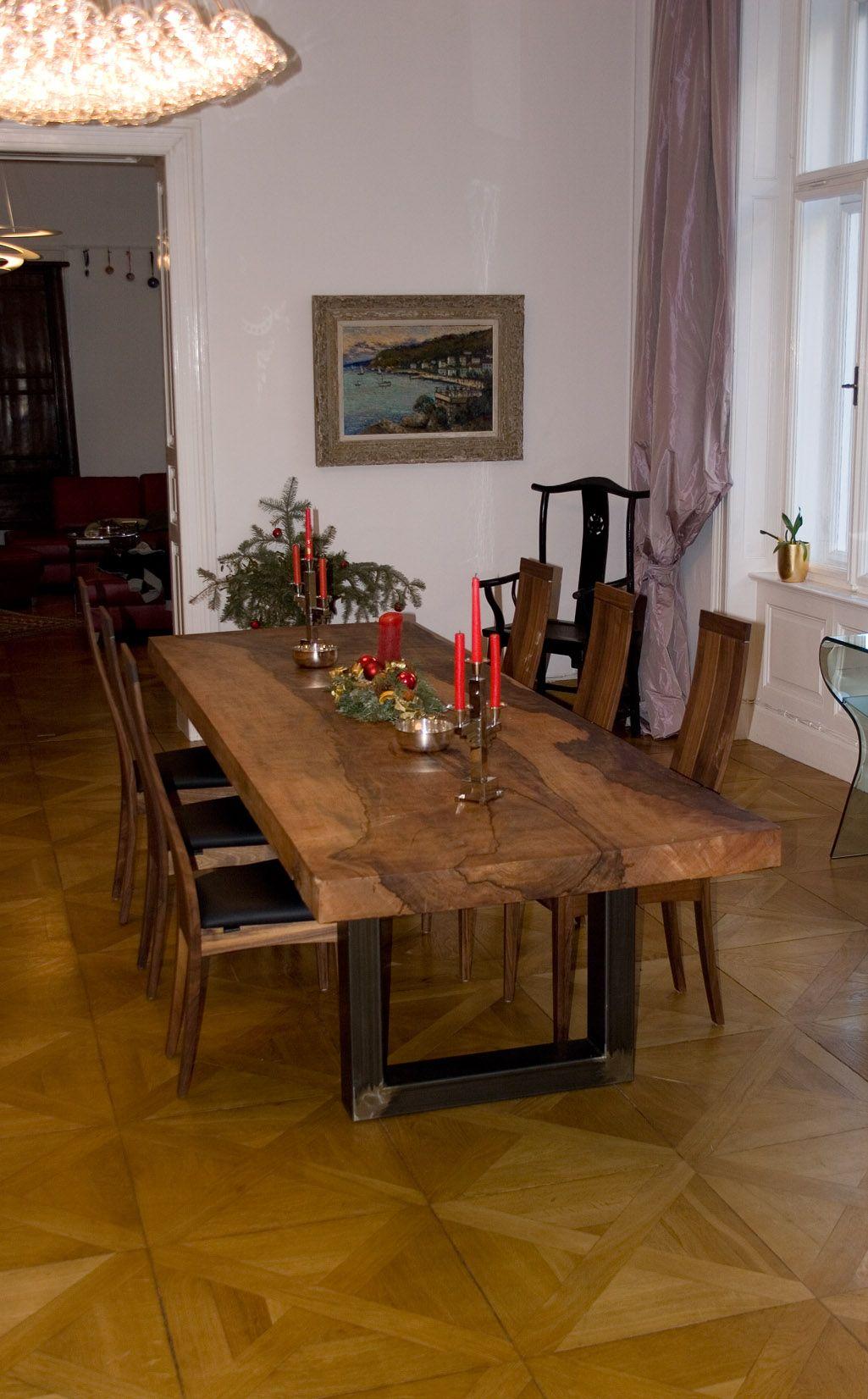 37++ Mango wood dining set Top