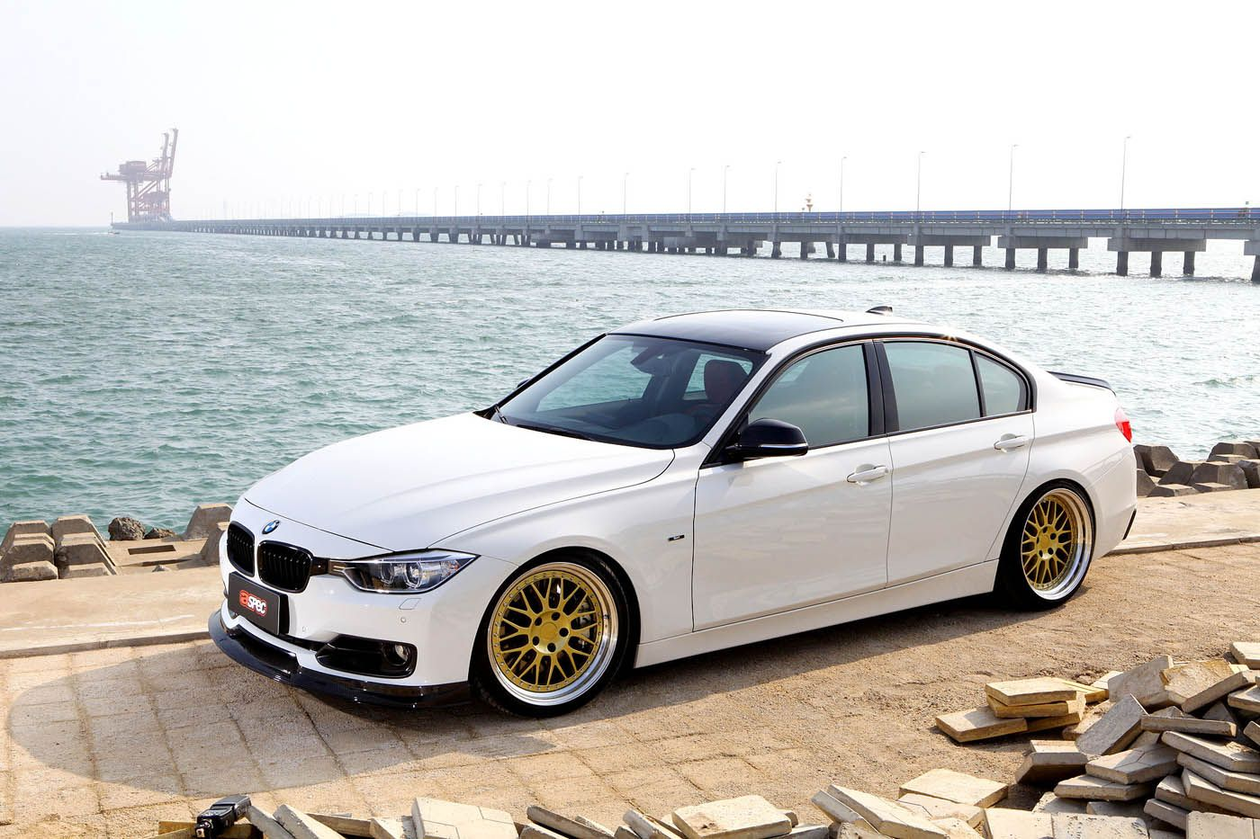 bmw f30 tuning 1 tuning bmw cars bmw cars. Black Bedroom Furniture Sets. Home Design Ideas