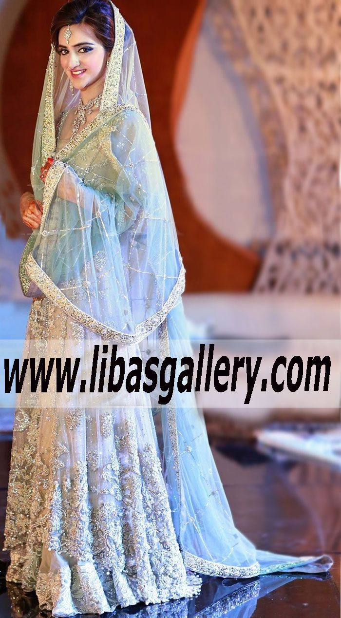 Elan Wedding Dresses | Buy Elan Wedding Dresses | your Best Elan ...
