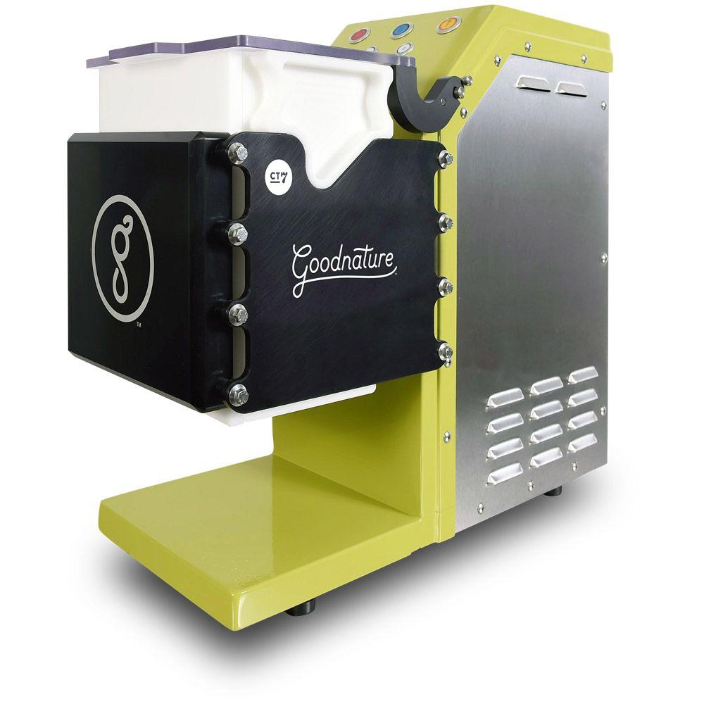 Commercial Cold Press Juicers | Cold press juicer, Juicer