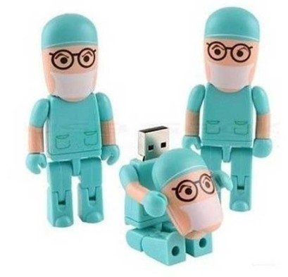 #Doctor #Help #Save my #Files #USB More cool #ProductDesign and #Design on my #Blog http://SoooLastYear.com