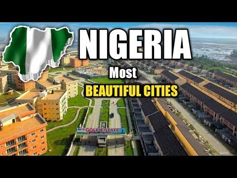 Top 10 Most Beautiful Cities in Nigeria 2020     #Abuja, #Enugu, #LagosNigeria, #LagosState, #Nigeria, #OmoNaija, #PortHarcourt, #Top10MostBeautifulCitiesInAfrica2019, #Top10MostBeautifulCitiesInAfrica2020, #Top10MostBeautifulCitiesInAmerica, #Top10MostBeautifulCitiesInAsia, #Top10MostBeautifulCitiesInEurope, #Top10MostBeautifulCitiesInNigeria2020, #Top10MostBeautifulCitiesInTheWorld2019, #Top10MostBeautifulCitiesInTheWorld2020, #WesternEuropeDestinations, #WesternEuropeTo