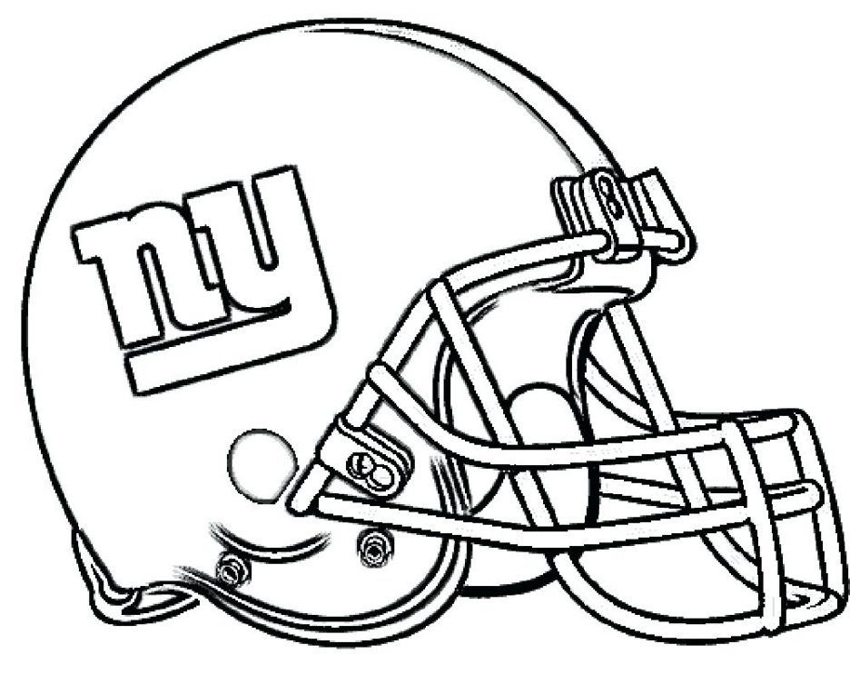 Coloring Pages: Free Buffalo Bills Coloring Pages Printable Football ...