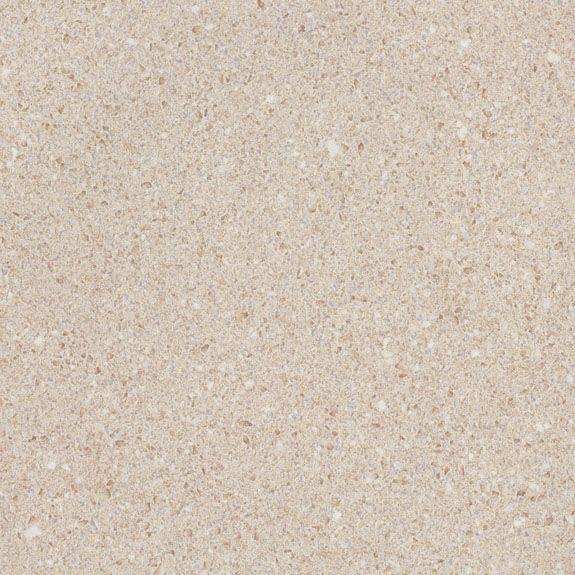 Wilsonart countertop color Kalahari Topaz  #4588-7 #VT Industries #countertop www.vtindustries.com