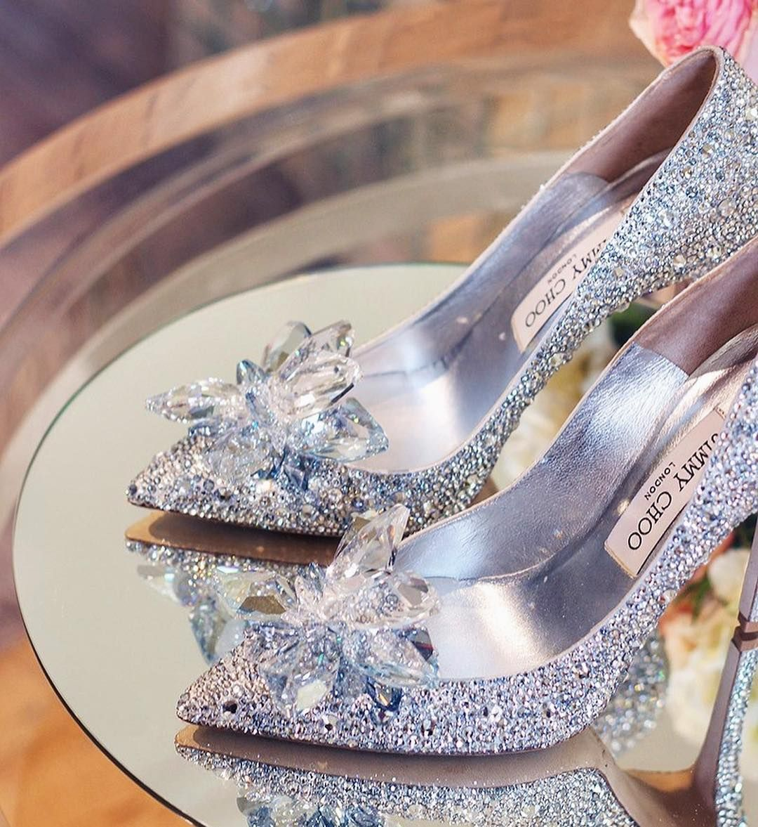 26 Stunning Pairs Of Bridal Shoes Ideas Sparkly Wedding Shoes Wedding Heels Bridal Wedding Shoes