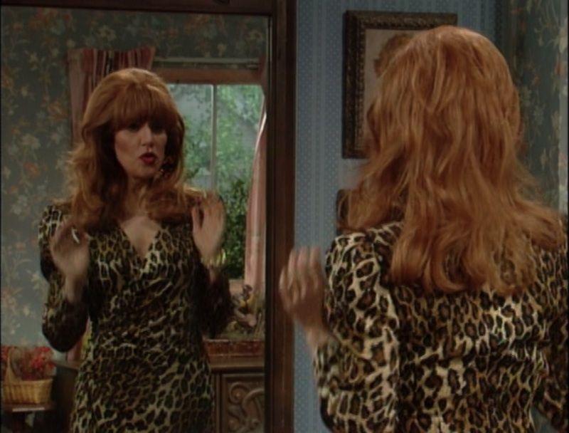 Brooke scott hairy pussy