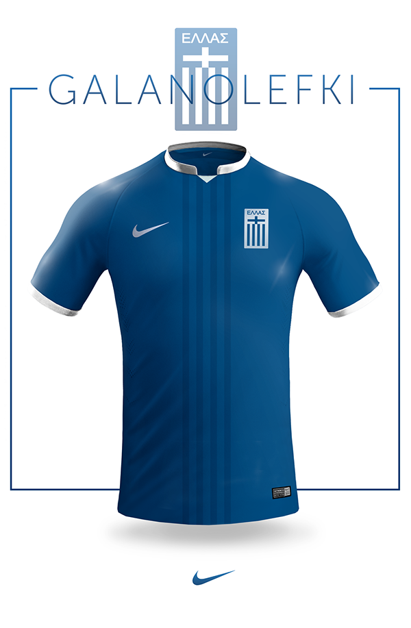 National Football Teams Concept Jersey Design Nike Jersey Design Team Shirt Designs Jersey