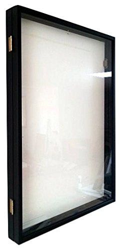 Jersey Display Case Jersey Display Frame Jersey Shadow Bo... https ...