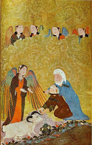 Pin On Pictura Sacra
