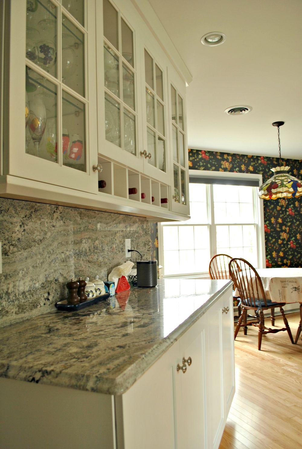 Worcester Ma Kitchen Associates Massachusetts Kitchen Remodeling Kitchen Remodel Custom Kitchen Remodel Custom Granite Countertops