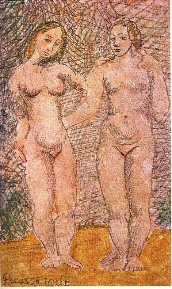 Hot sexy women non nude