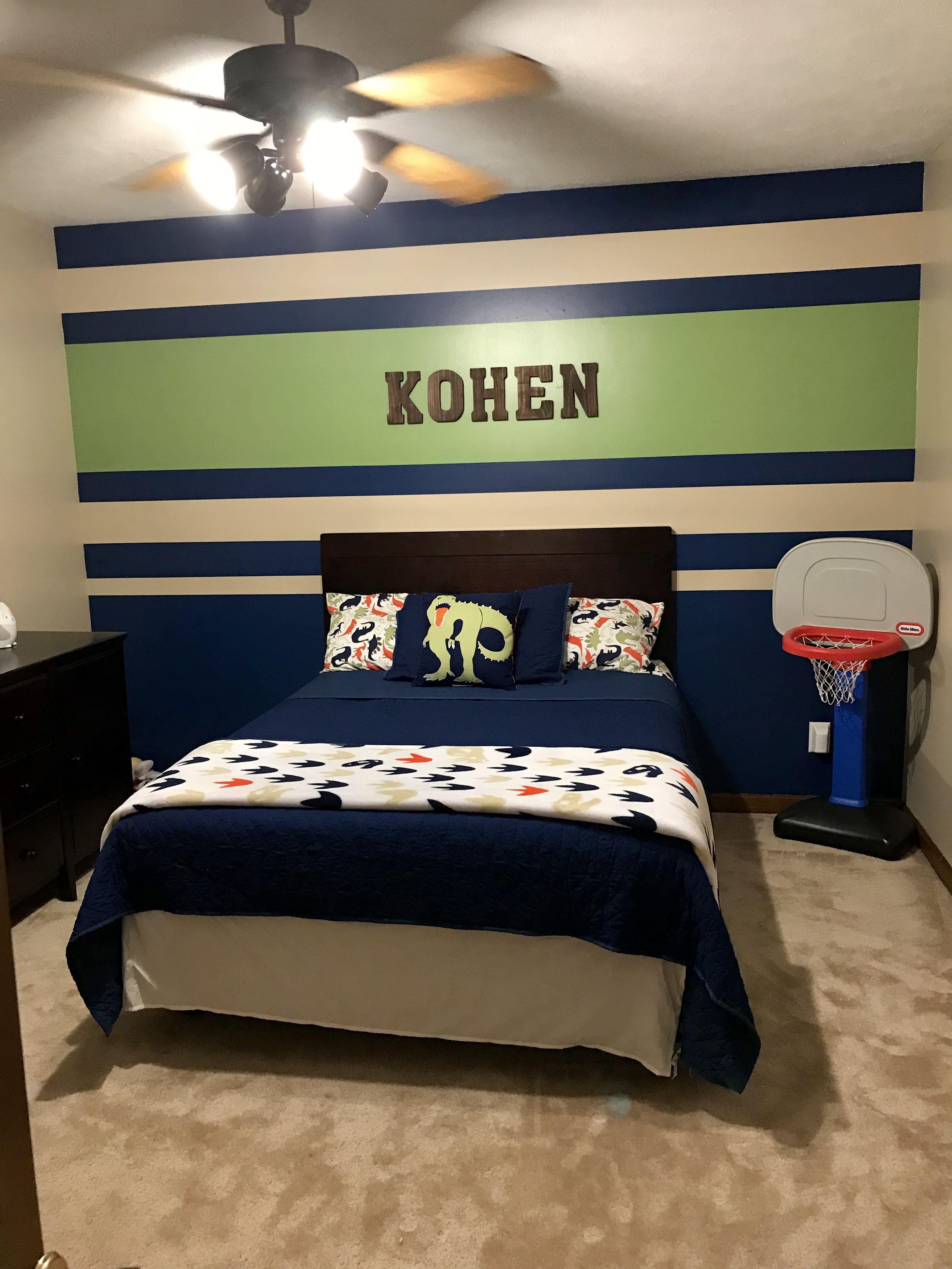 toddler room dinosaur target pillowfort  boys bedroom