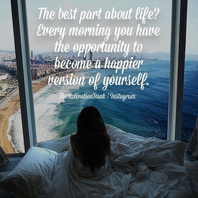 The Best Part About Life Life Quotes Life Motivation Motivational Quotes  Life Quotes And Sayings Life