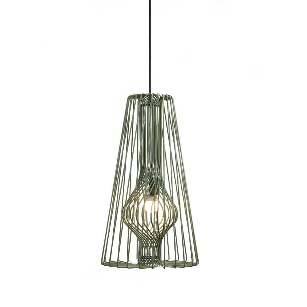 small resolution of wire pendant light lighting wire pendant light wire pendant wire pendant light bydecode lighting pendant lights ylighting