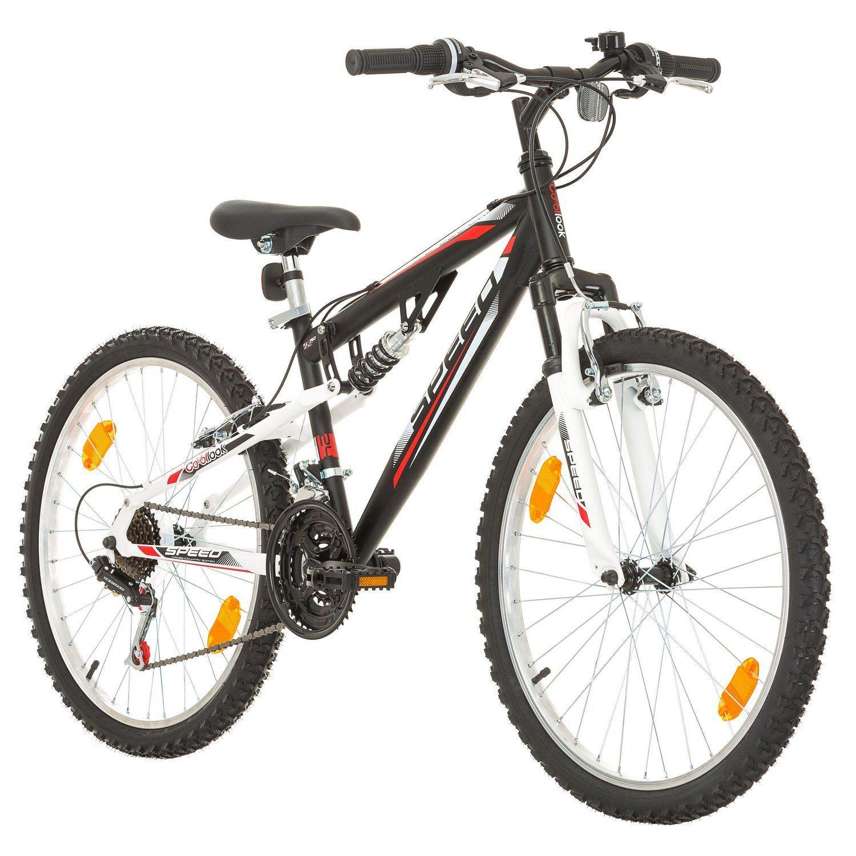 Pin Auf E Bikes E Scooter Fahrrader Und Co