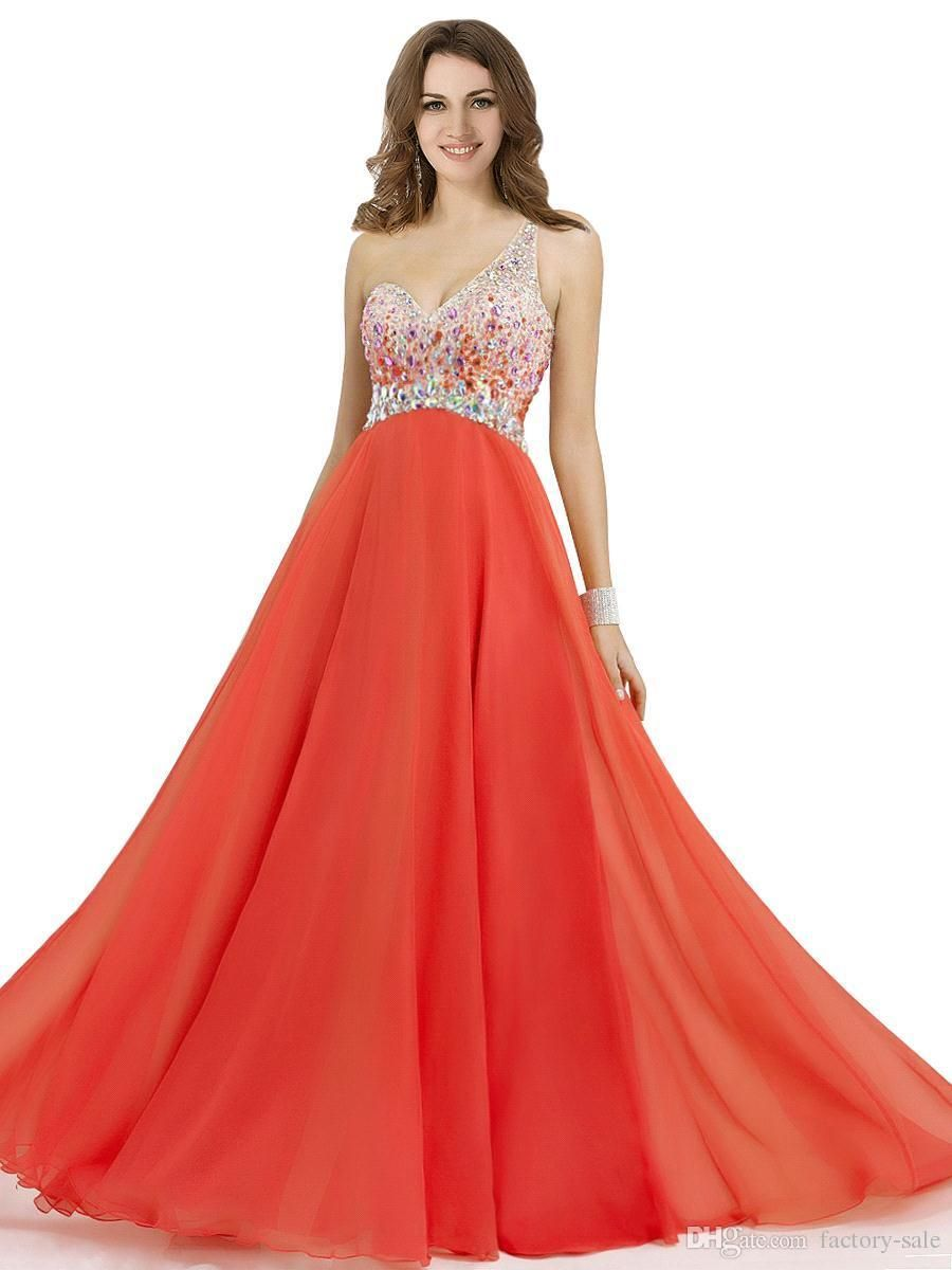 Prom dresses in portsmouth nh | Color dress | Pinterest | Dress in ...