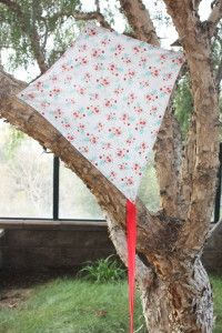 Limited Edition Vintage-Style Kite #valentinesday #vintage #gift #giftidea #gifts #kites