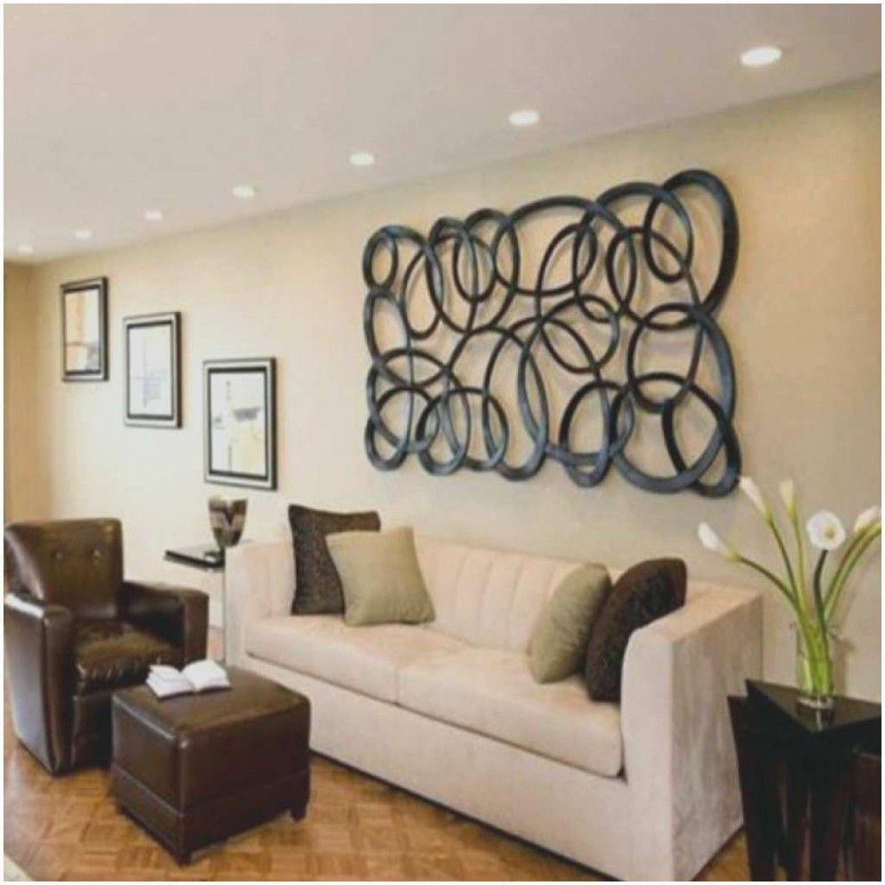 3 Fantastische Urlaubsideen Für Wanddeko Wohnzimmer in 3
