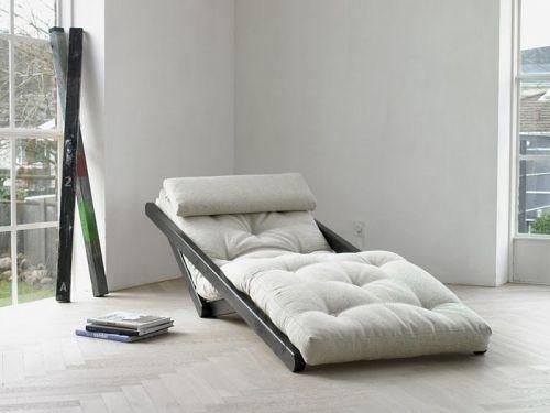 Swell Karup Figo 70 Lounge Chair Dream House Futon Chair Uwap Interior Chair Design Uwaporg