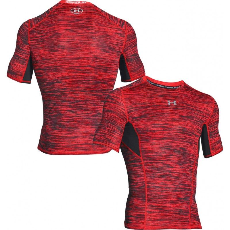 f353570ae Cheap red under armour compression shirt Buy Online  OFF62% Discounted