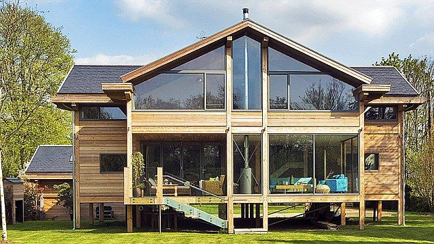Cheap diy house building house best design for Cheap house build