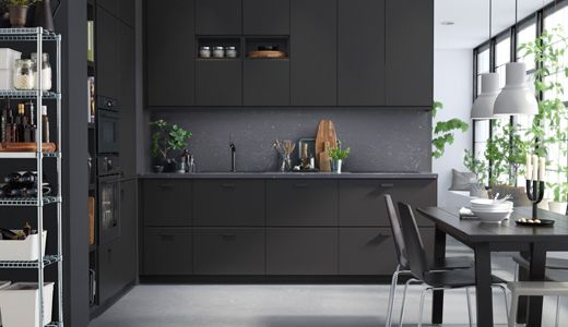 Bildergebnis für küche ikea