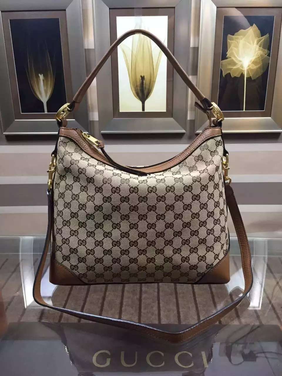 gucci Bag, ID : 50298(FORSALE:a@yybags.com), gucci ladies backpack, gucci external frame backpack, gucci discount handbags, gucci ladies bags brands, gucci backpacking backpack, gucci discount purses, gucci store in boston, gucci trolley backpack, gucci handbags cheap, online gucci shop, gucci denim handbags, gucci america website #gucciBag #gucci #gucci #on