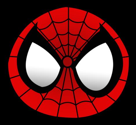 Resultado De Imagen Para Spiderman Png Spiderman Face Spiderman Tattoo Spiderman Comic