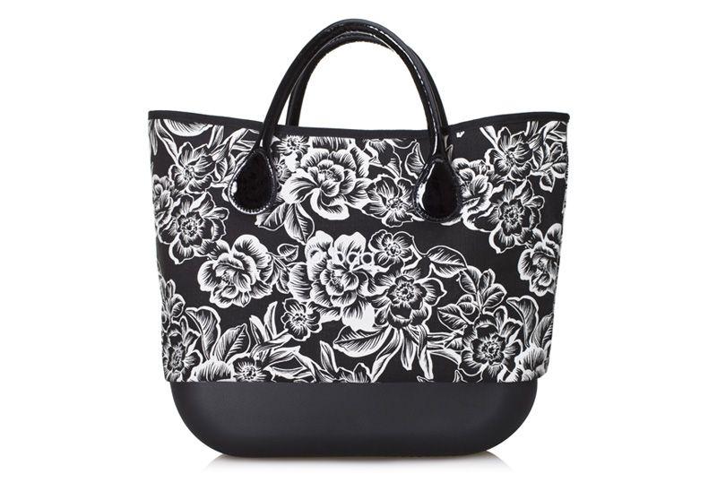 O bag milano corso italia 11 | Love to wear. | Borse, Borse