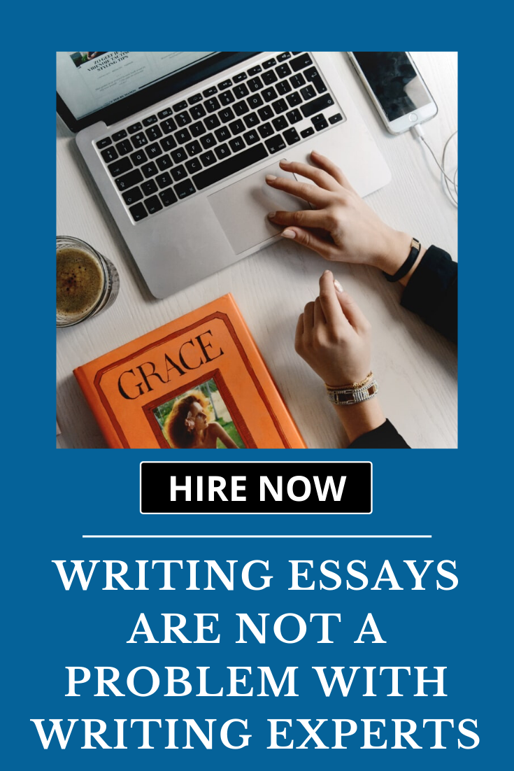 Pay To Write Essay Writing Tutor For