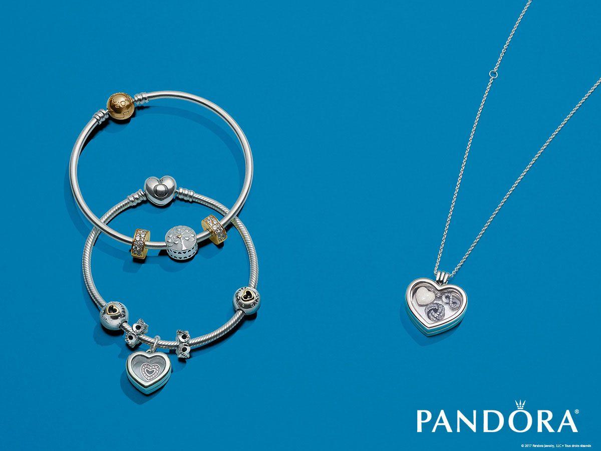 miniature bijoux pour pandora