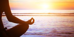 Beauty And The Brain: Five Ways #Yoga Has Helped Heal My #BrainInjury
