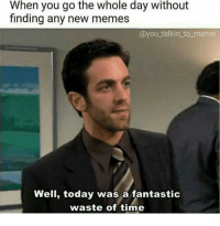 Meme Of The Day Memes Super Funny Memes Dark Humour Memes
