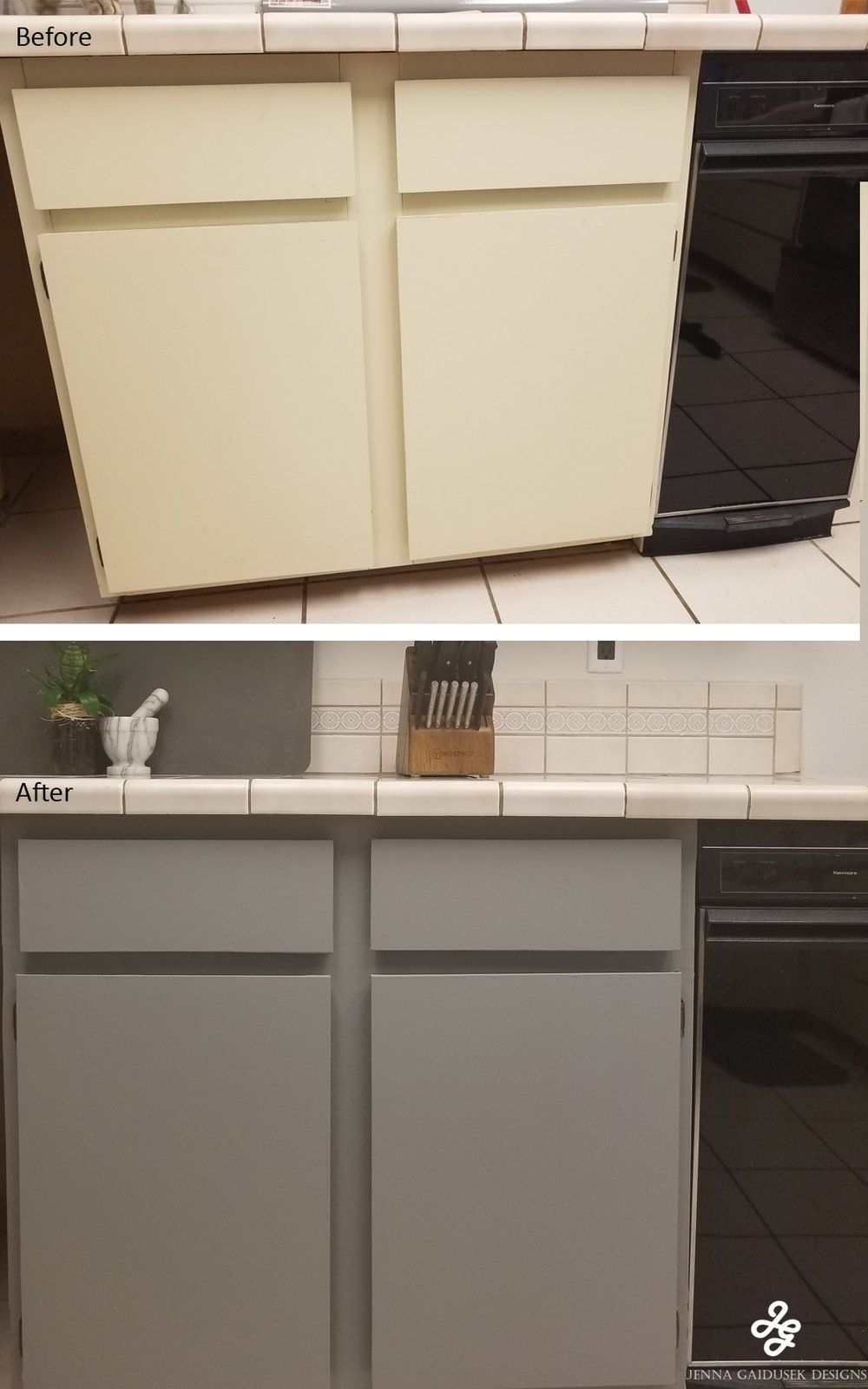 The Peel And Stick Makeover Wallpapered Fridge Aunt Peaches Retro Home Home Decor Diy Kitchen Projects