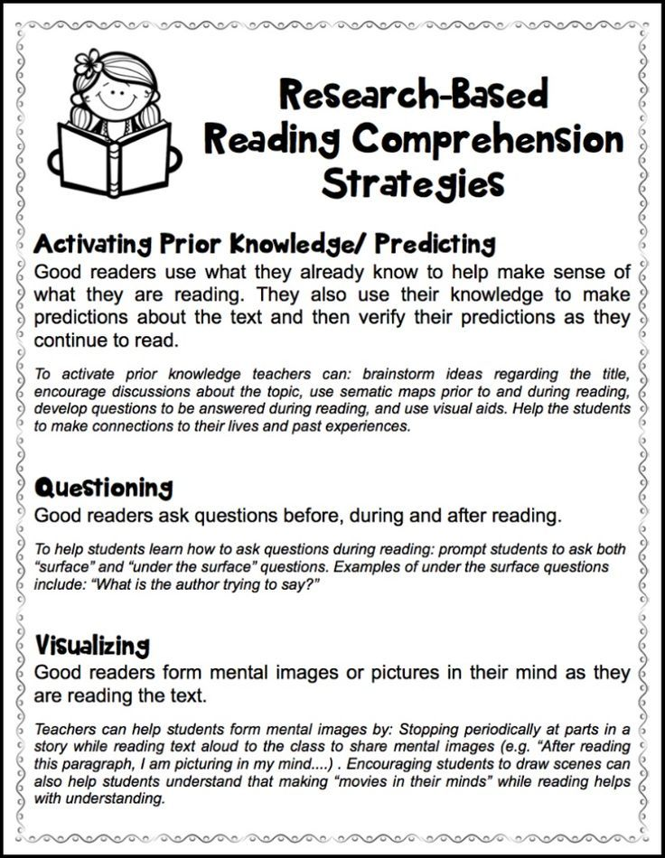 cdb483634e7f0973f2151c4098392bcc Teaching First Grade Reading Comprehension on worksheets free 1st, practice 3rd, worksheets for third, free 5th,