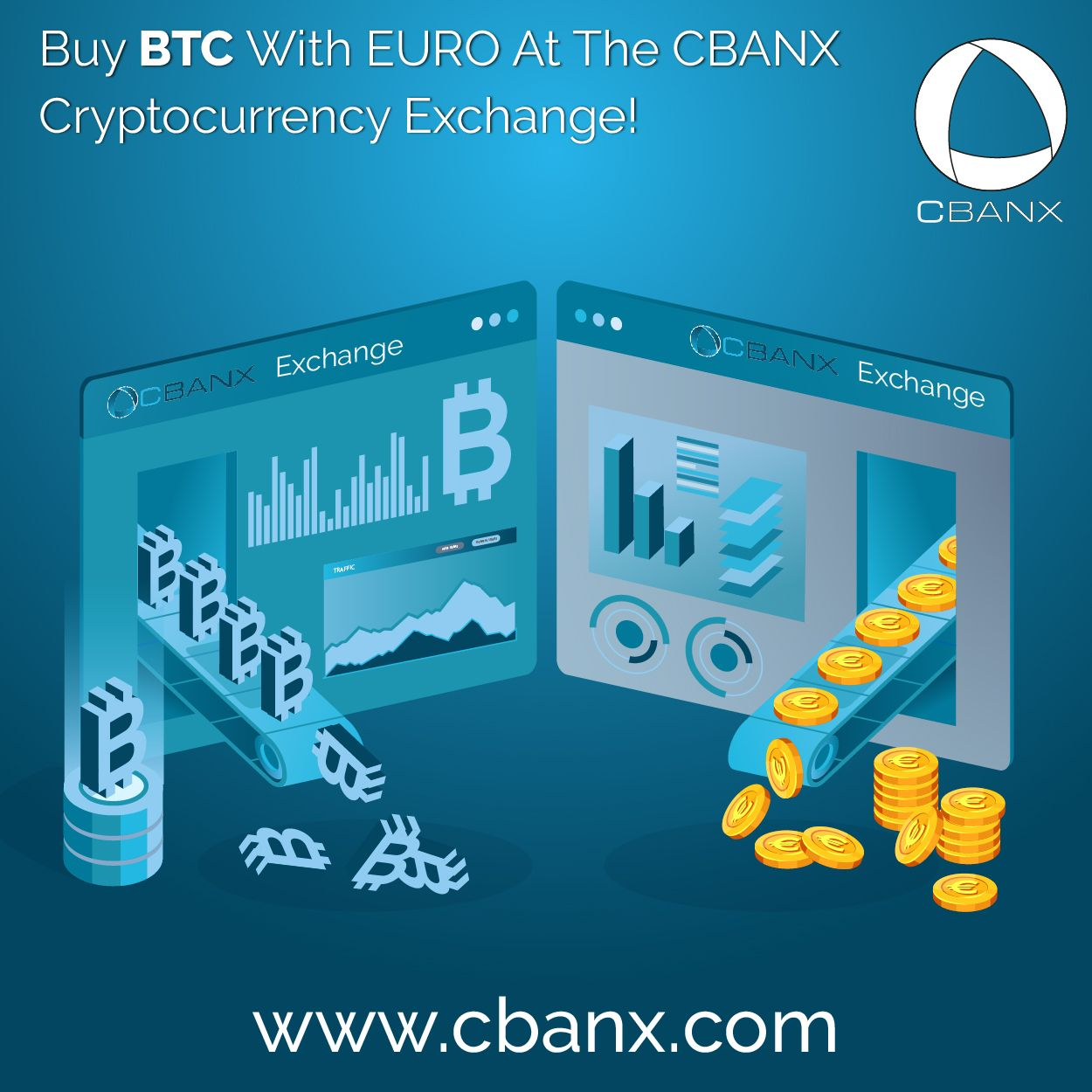 euro wallet cryptocurrency