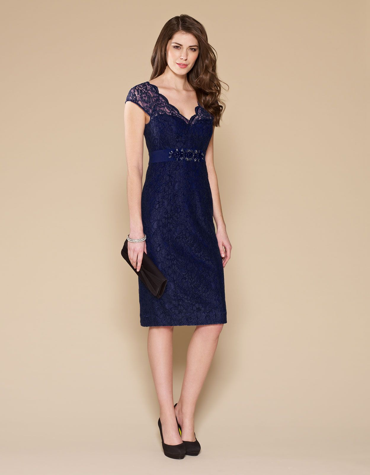 2daabb29de5f Echoes of something special! ;-) [Monsoon, Layla Lace Dress, #3532330210]