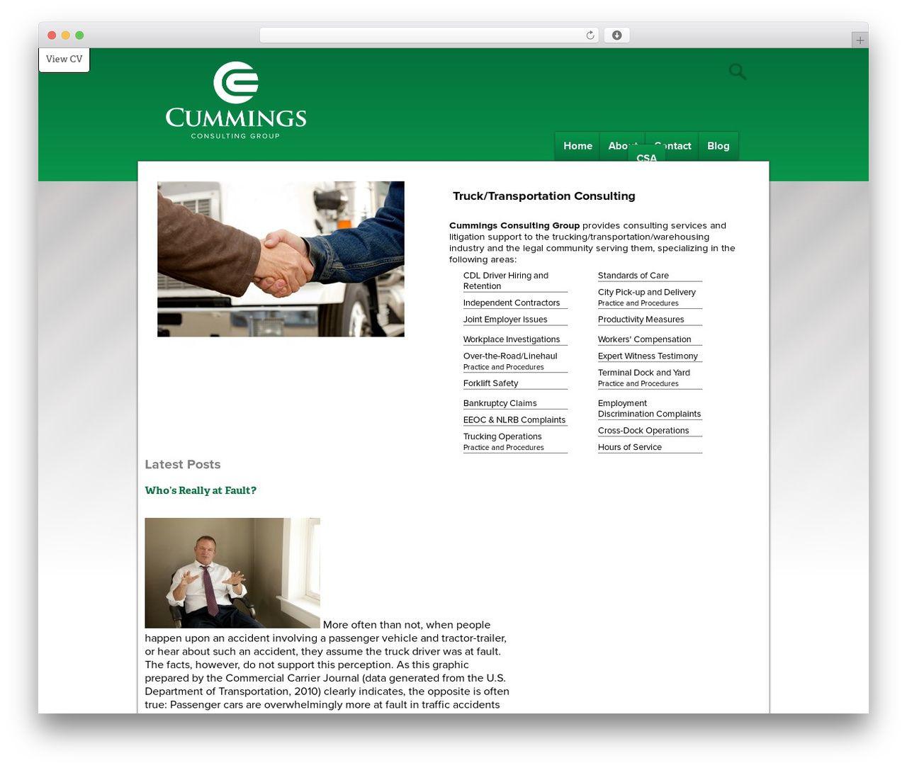 Html5 Blank Wordpress Page Templatetodd Motto Regarding Html5 Blank Page Template Best Template Ideas Page Template Professional Templates Best Templates