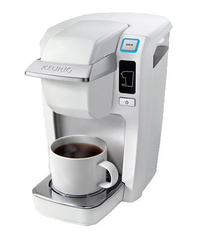 Keurig Mini Plus Brewing System Keurig Coffee Makers Keurig Coffee Keurig Mini