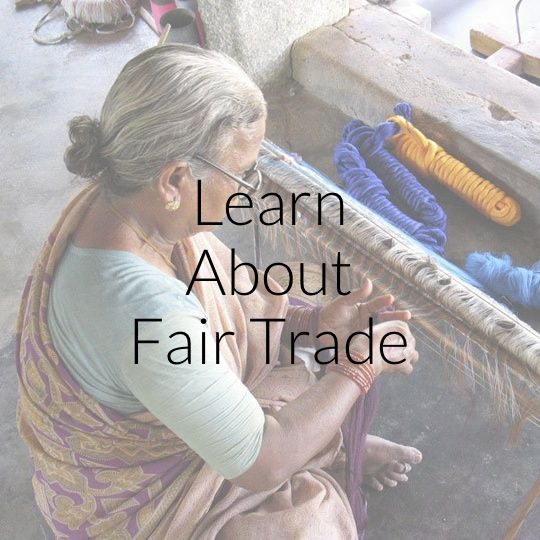 man woman trade show