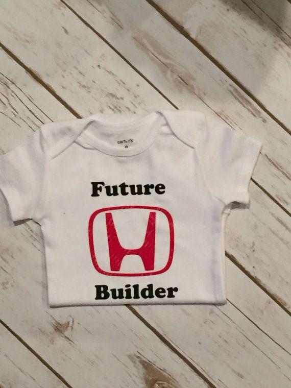 Childs Tee Shirt Future TOYOTA Driver on cotton Kids T Shirt