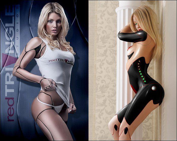 girl-robots-for-sex-flexy-girls