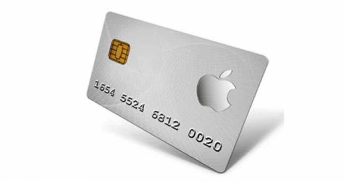 cdb5114cde4ad8faee0176b30c40449e - How Long Does It Take To Get The Apple Card