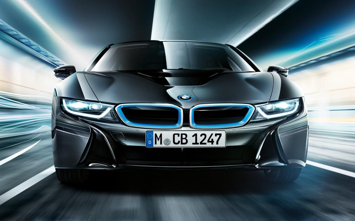 Check Out BMW I8 (Coupe) Photos, Images, Pictures, Download BMW I8 HD  Wallpapers At AutoPortal.com.To Know More Follow AutoPortal On Google+. ...
