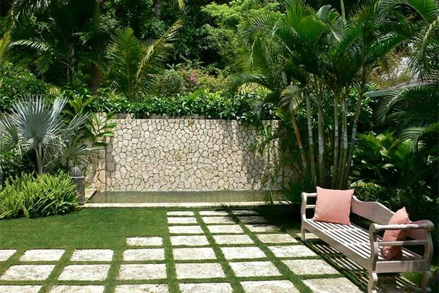 The 10 Best Landscaping Tips Inspiration The Block Nz Shows