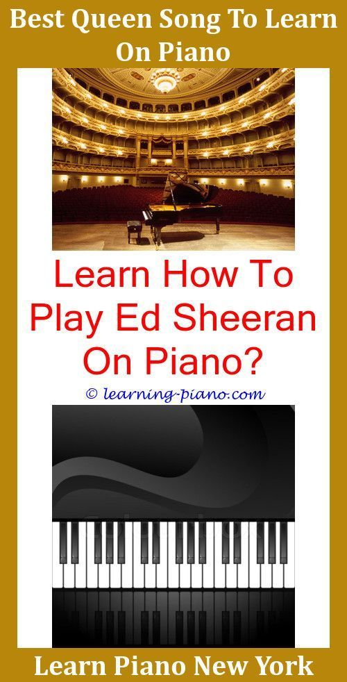 Pianobeginner Learn How To Become A Piano Tuner Learn Piano Chords