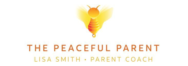 Photo of Peaceful Parenting Lisa Smith Dad Advice