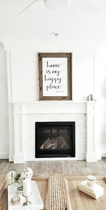 Whimzical woods giveaway also best our house images diy ideas for home windows balcony rh pinterest