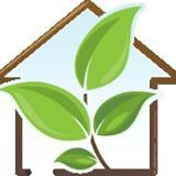 Bright Way Property Preservation Provides Quality Service That Include Property Preservation Maid Service Evictio Garden Care Ideal Home Show Room Smells